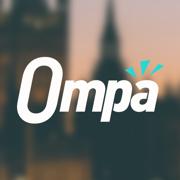0MPA高颜值街坊社交软件v2.5.6