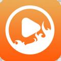 火了小视频app去广告免费版v1.2.4