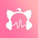 轻色直播平台app官网v1.0
