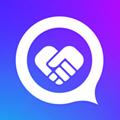 聚圈app优质交友互动平台官方版v1.1.4
