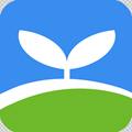 2020年安全教育平台app手机版v1.5.4