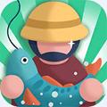 闲置渔场游戏中文安卓版1.0.5