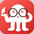 超好看app看新闻赚钱软件v1.0.0