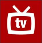 心悦TV vip最新版v2.8.7盒子版