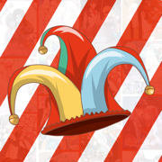 红帽子漫画平台破解版v1.0.0