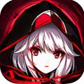 刺客同盟手游测试体验版v1.0.8