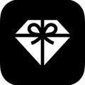 GM恋爱交友app同城交友约会软件手机端v1.0