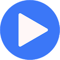 抖音Aesthetic颜值计算器在线测试v1.1.0安卓版