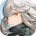 阿卡迪亚手游官方正式版1.0