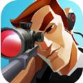 Countersnipe游戏无限金币破解版v1.0