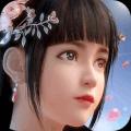 仙境神域破解版无限钻石4.4.0