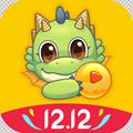 2020龙珠直播app官网最新版v6.2.0