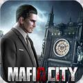 mafia city黑道风云破解版1.3.30