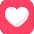 同城爱约app苹果版v1.0