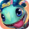 代号V游戏官方测试版0.416.0.1