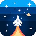 Planetary raid游戏最新版v1.0.3