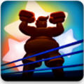 我拳击特牛安卓中文版0.6.0