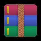 winrar 安卓破解版(安卓rar)v5.60 破解版