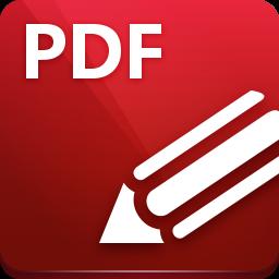 PDF-XChange Editor Plus(迷你pdf编辑器)v8.0.333 中文特别版/便携版