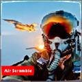 空中争夺Air Scramble官方版