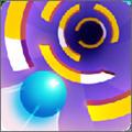 隧道跳水官方版1.1.3