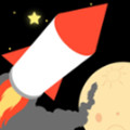 火箭超人手机破解版1.0