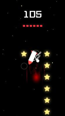 火箭超人手机破解版1.0截图2