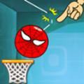 蜘蛛坠落安卓版3.0