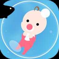 小鱼拯救宝宝游戏1.1