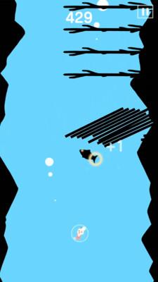 小鱼拯救宝宝游戏安卓版1.1截图1