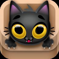 猫咪跳一跳手游v1.4.7