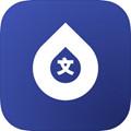 Drops Scripts字母学习软件app
