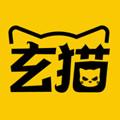 炫猫漫画app官方版