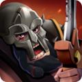 血与荣耀GladiatorHeroes官方版3.1.3