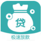 周周放米贷款安卓版