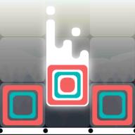 砖块谜题彩色砖块手游v1.0.0
