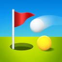 顶级高尔夫官方版v1.0.0