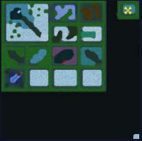 雪地危机2.3.0活动版(附隐藏英雄密码攻略秘籍)