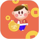 轻松易贷app