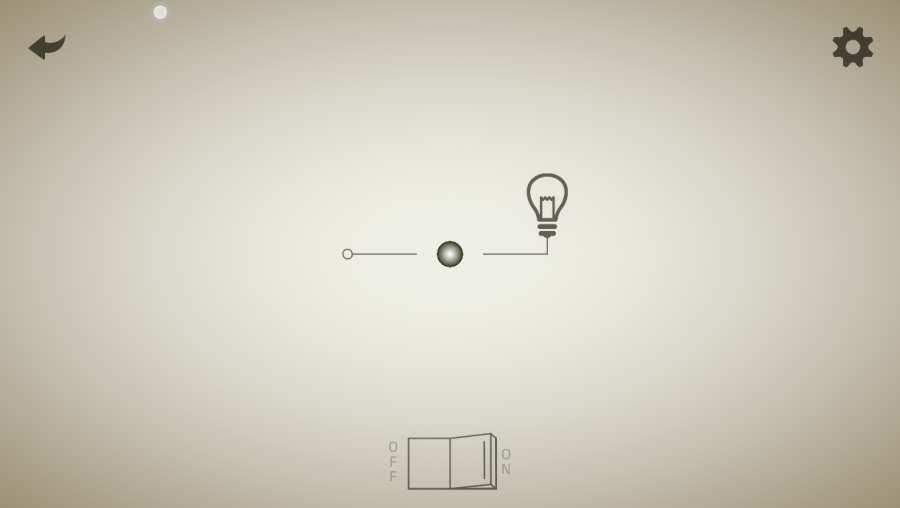 电路逻辑安卓版v1.0.2截图3