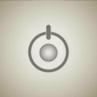 电路逻辑安卓版v1.0.2
