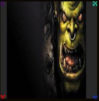 兵乱困兽1.0.1正式版(附隐藏英雄密码攻略秘籍)