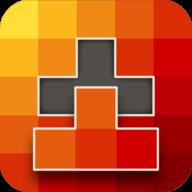 彩色方块拼图手游v1.0.1