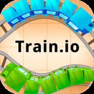 贪吃的火车官方版v1.3