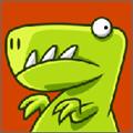 疯狂恐龙公园手游版1.37