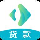 多享金汇app