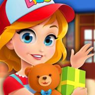 天才宝宝玩具店安卓版v1.0.0