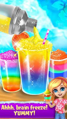 冷冻甜品手游v1.2.6截图1
