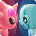 异星之路安卓版2.5.3