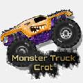怪物卡车克罗特手游版